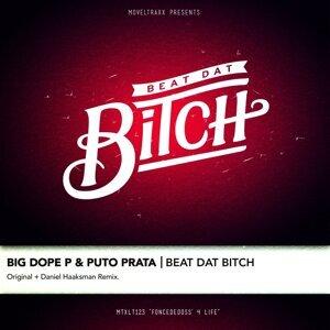 Beat Dat Bitch