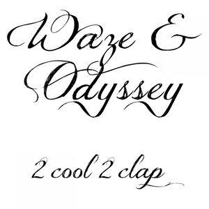 2 Cool 2 Clap