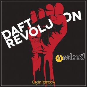 Daft Revolution - Club Mix