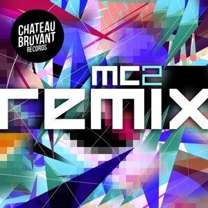 MC2 Remix