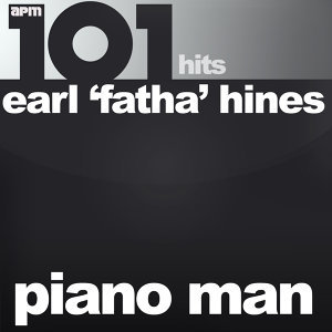 101 Hits - Piano Man