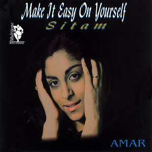 Make It Easy On Yourself (Sitam)