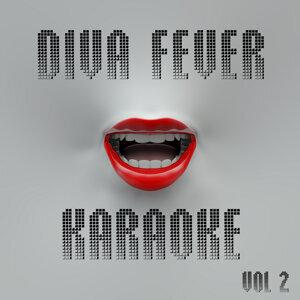 Diva Fever Karaoke (Vol. 2)