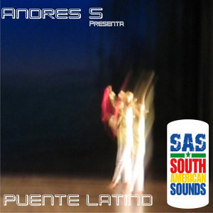 Puente Latino EP