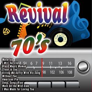 Revival 70's