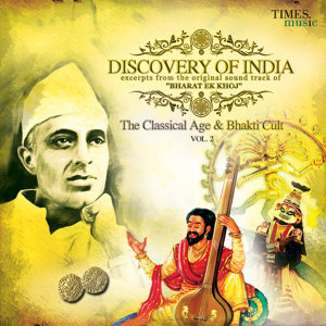 Discovery of India, Vol. 2