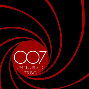 007 James Bond Music