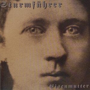 Eisenmutter