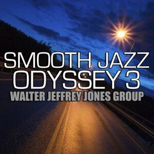 Smooth Jazz Odyssey 3