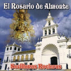 El Rosario de Almonte: Sevillanas Rocieras