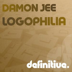 Logophilia EP