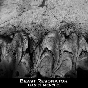Beast Resonator
