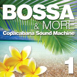 Bossa & More Vol. 1
