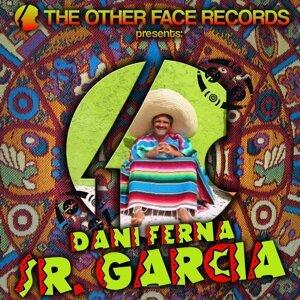 Sr Garcia