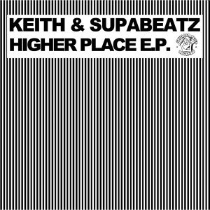 Higher Place EP