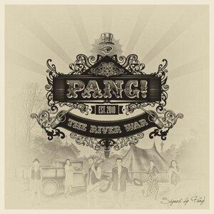 Backbeat Boys EP