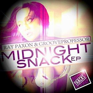 Midnight Snack Ep