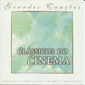 Grandes Canções: Clássicos do Cinema