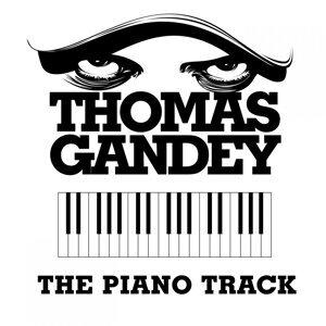 The Piano Track