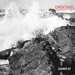 COARED EP