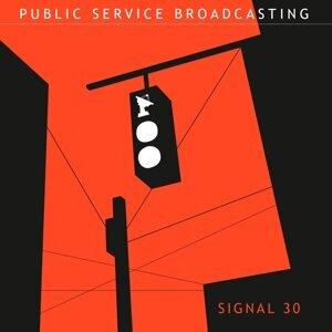 Signal 30 EP