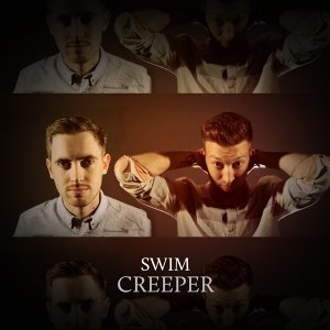 Creeper - S-File Remix