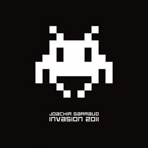 Invasion 2011