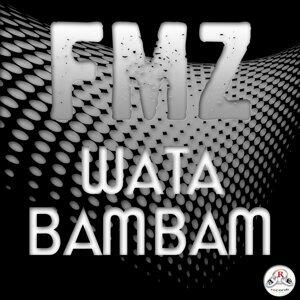 Wata Bambam