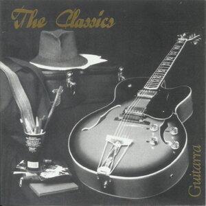 The Classics Guitarra