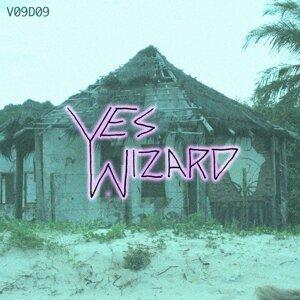 V09D09 EP