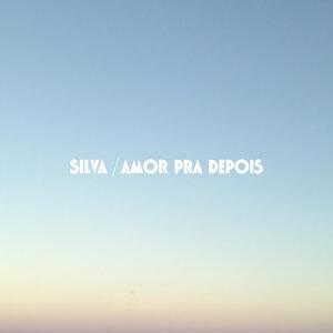 Amor Pra Depois - Single