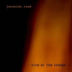 Live at the Orange