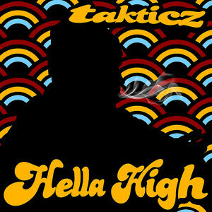 Hella High