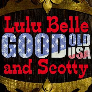 Good Old USA