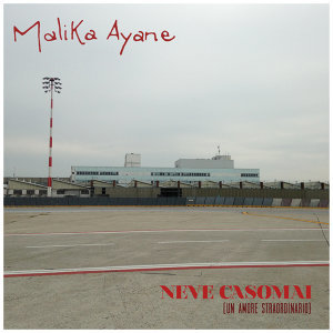 Neve casomai (Un amore straordinario) - Radio Version