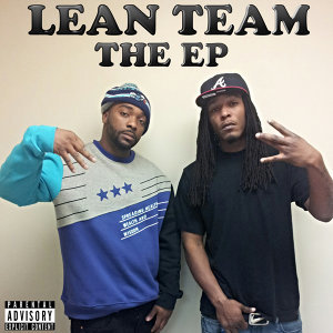 The EP (feat. Shady Nate & Aplus Tha Kid)
