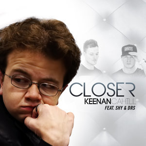 Closer (feat. SHY & DRS)