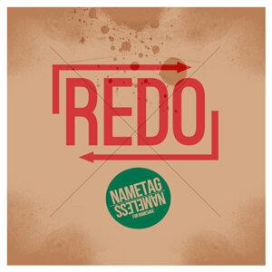 For Namesake-Redo