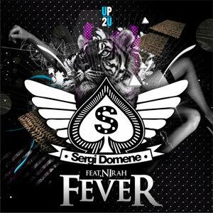 Fever (feat. Nirah)