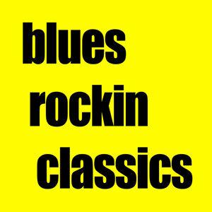 Blues Rockin Classics