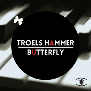 Troels Hammer - Butterfly (Dj Disse Remix)