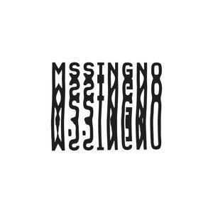 Mssingno EP