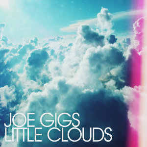 Little Clouds