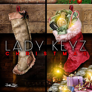 Keyz Christmas