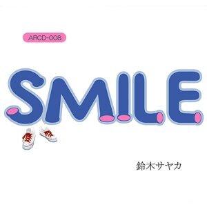 SMILE (Smile)
