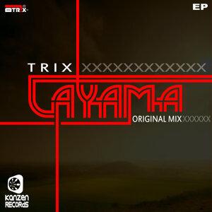 Cayama