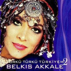 Türkü Türkü Türkiyem 2