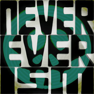 Nevereverism