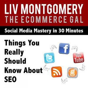 Things You Really Should Know About Seo