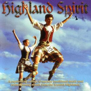 Highland Spirit
